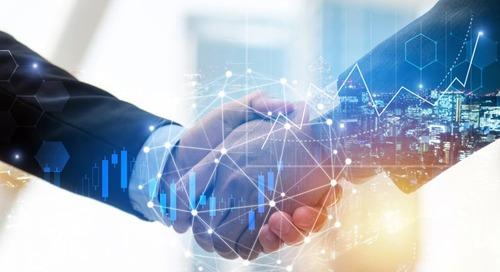CyberArk日本法人は、CTC とのパートナーシップによって、日本企業のデジタルトランスフォーメーションを成功へと導く