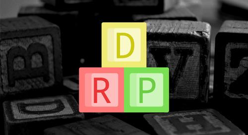 Explain Like I'm 5: Remote Desktop Protocol (RDP)