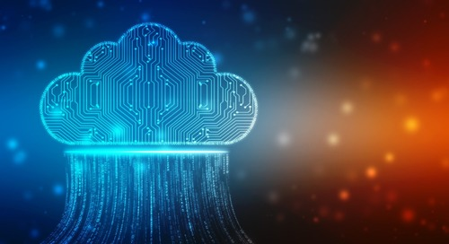 Accelerated Cloud Adoption Drives Security-as-a-Service