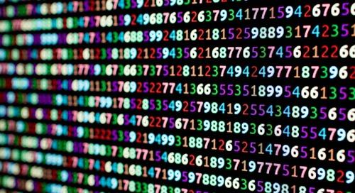 Verizon DBIR 2020: Credential Theft, Phishing, Cloud Attacks