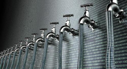 Source Code Leak Lesson: Secure Development Environments