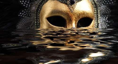 Masking Malicious Memory Artifacts – Part I: Phantom DLL Hollowing