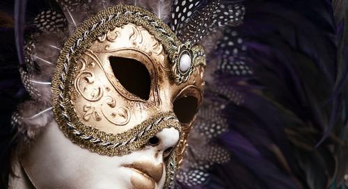Masking Malicious Memory Artifacts – Part II: Insights from Moneta