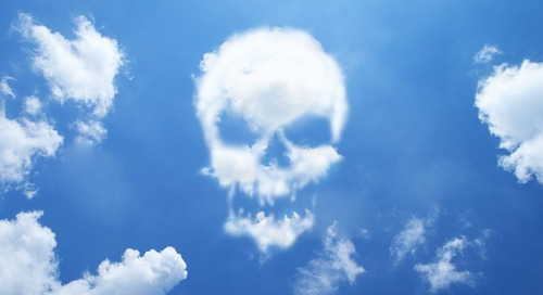The Egregious 11: Examining the Top Cloud Computing Threats