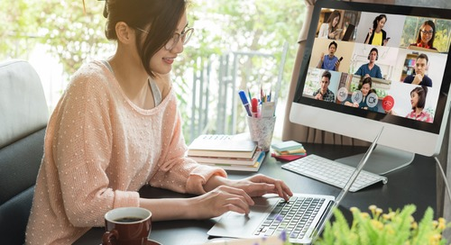7 Best Practices for Securely Enabling Remote Work