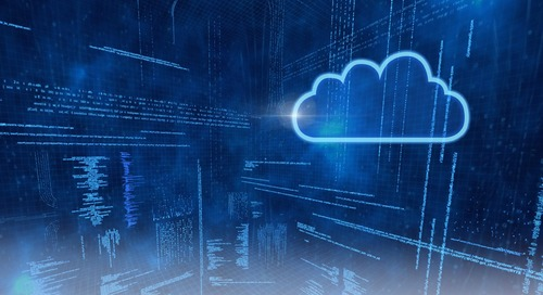 Making Azure Cloud Environments Even More Secure with CyberArk
