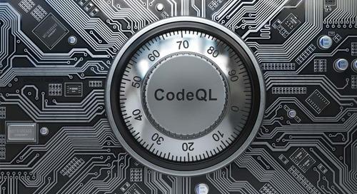 Make Memcpy Safe Again: CodeQL