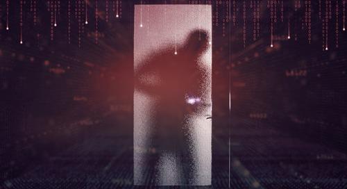 Anti-Virus Vulnerabilities: Who's Guarding the Watch Tower?