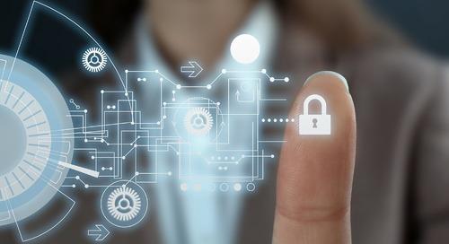 為什麼桌面 MFA 對您的終端安全至關重要?