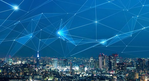 LoRaWAN & MQTT: What to Know When Securing Your IoT Network
