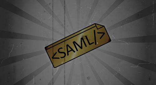 Golden SAML Revisited: The Solorigate Connection