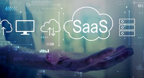 How to Secure Your SaaS Applications