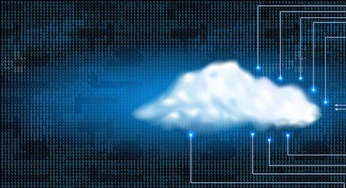 Hunting Azure Blobs Exposes Millions of Sensitive Files