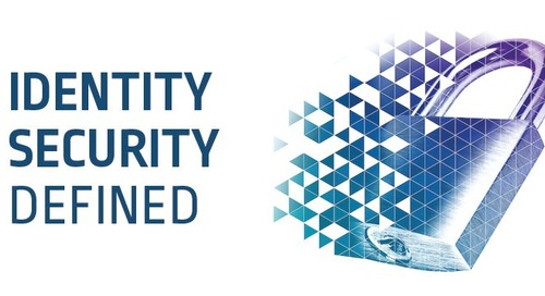 What is Identity Security?
