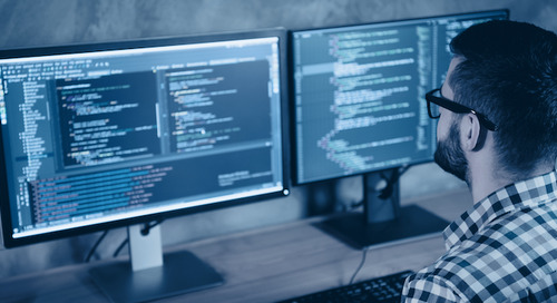 Breaking Down the Codecov Attack: Finding a Malicious Needle in a Code Haystack