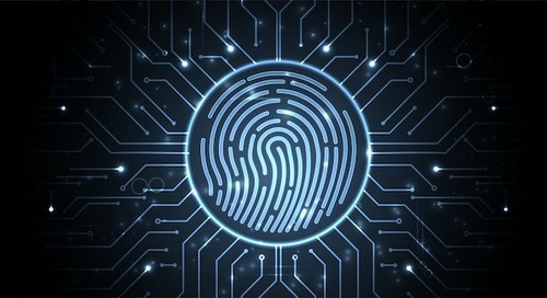 It's Identity Management Day: 16 Stats from the New Cybersecurity Battleground