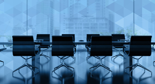 How to Communicate the Identity Security Imperative to Your Board