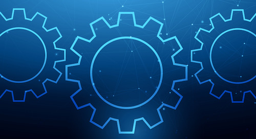 How Federal Agencies Can Secure Secrets in Automation Environments at Scale