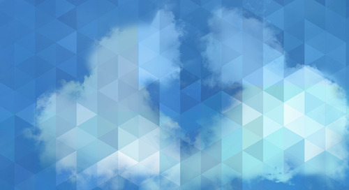 Least Privilege in The Cloud (and Everywhere Else)