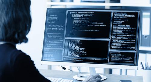 4 Risk-Based Steps for Securing Developers and Code