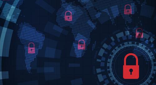 In Kaseya Supply Chain Ransomware Attack History Repeats Itself
