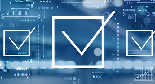 Reduce Cloud Compliance Risk with Least Privilege