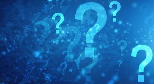 Ask These Questions Before Investing in Privileged Access Management