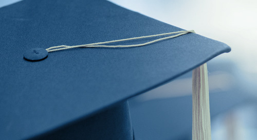 A Lesson on Higher Education Cybersecurity Risks