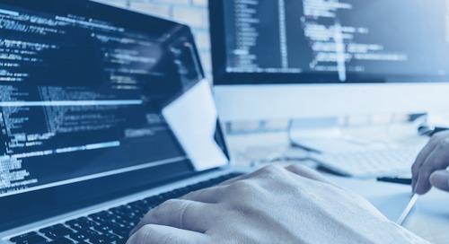 Why Tackling Serverless IAM Threats Takes a Team