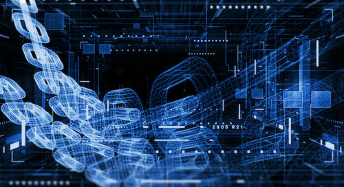 Software Supply Chain Attacks: Who Owns the Risk and What Can Be Done?