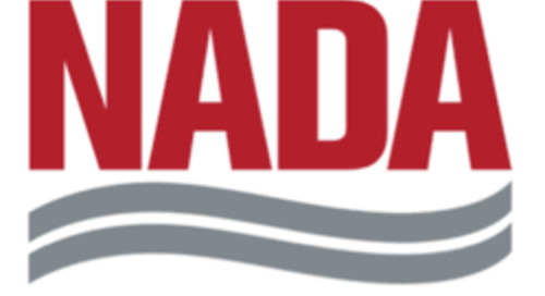 NADA 2020: A Pause While Packing For Las Vegas