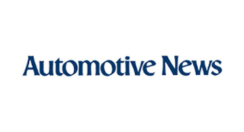 Talking Truth in this week's Automotive News