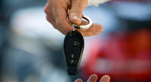 """A """"Pay Up"""" Pitfall as Dealers Source Customer Vehicles"""