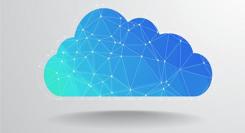 Snowflake and the Enterprise Data Platform | Datamation