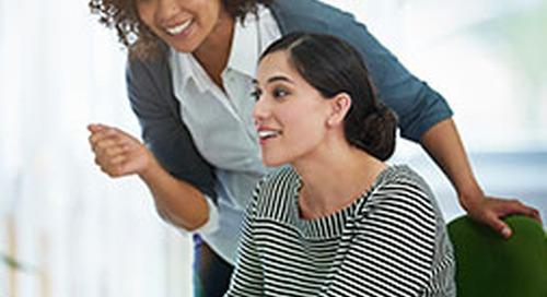 Making Employee Engagement a Habit