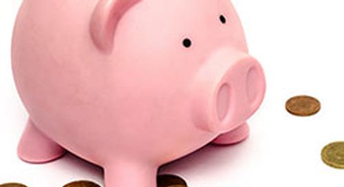 Managing PRN Costs