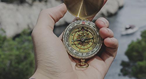 HR as a Strategic Advisor for CEOs