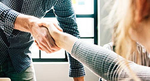 HR vs Finance: Why Can't We Be Friends?