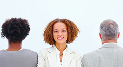 The Three Commitments Leaders Must Make