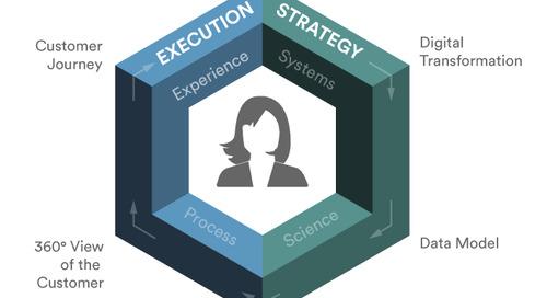 Revenue Ecosystem