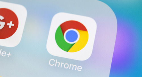 The insidious ways Chrome 66 will break your marketing efforts