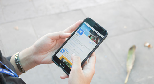 Online and Mobile Banking—Secure or Compromised?