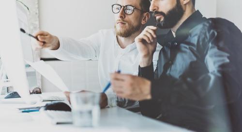 Closing the Security Gap between Experts and Regular Users