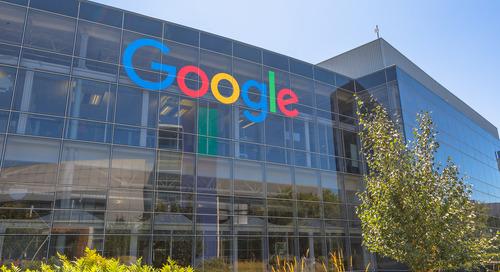 Google Plans to Deprecate DHE Cipher Suites