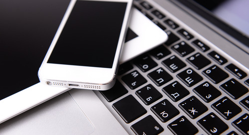 Why Enterprises Must Implement Mobile Security