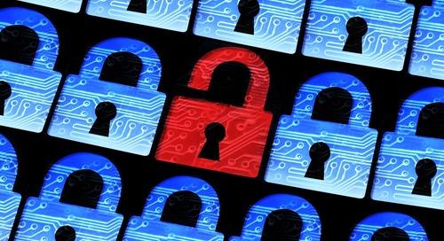 Deprecating TLS 1.0 & 1.1