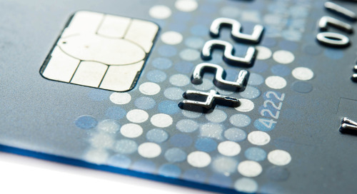 EMV Cards: What's the Chip and Who's Liable Now?