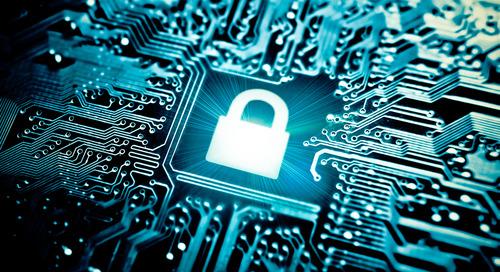 Moving Beyond 1024-Bit Encryption