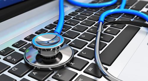 Understanding Ransomware in Healthcare