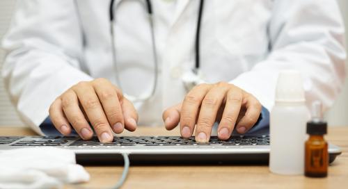 Improper Employee Access Compromises Healthcare Organizations